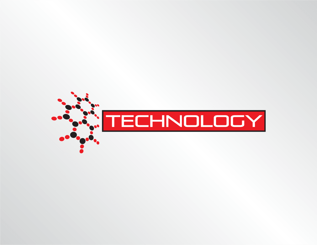 Professional Technology Logo Design (Designed by LogoSkill)