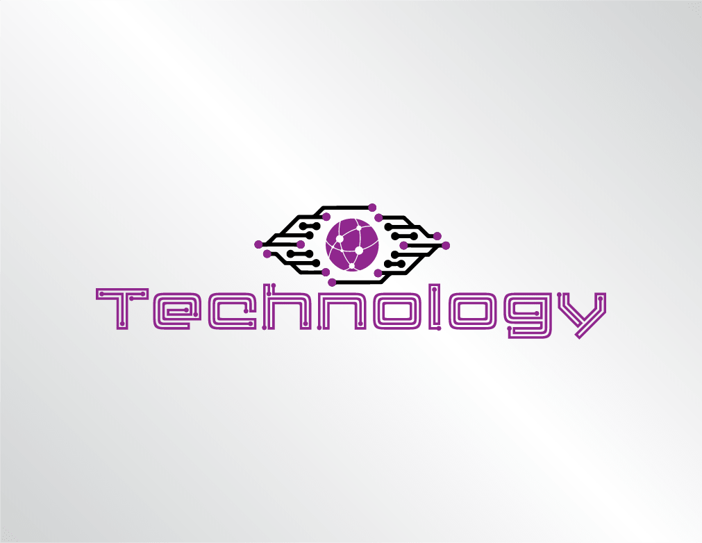 Robotics Logo Design (Designed by LogoSkill)